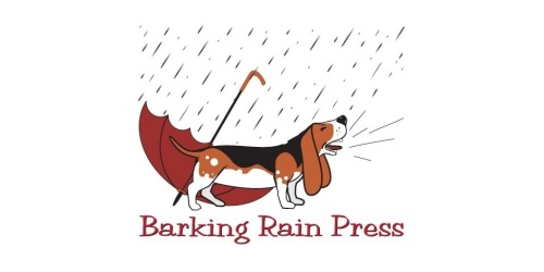 Barking Rain Press coupons