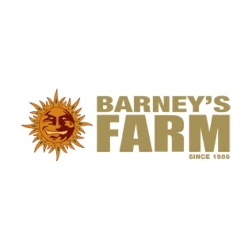 50% Off Barneys Farm Promo Code (+2 Top Offers) Sep 19 — Knoji