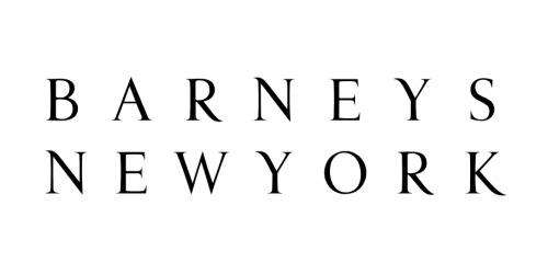 Barneys Warehouse coupon