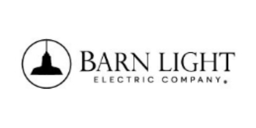 The 20 Best Alternatives to Barn Light Electric