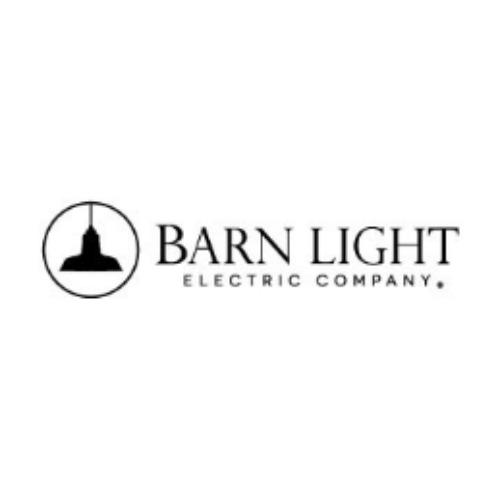 50% Off Barn Light Electric Promo Code (+10 Top Offers) Jun 19