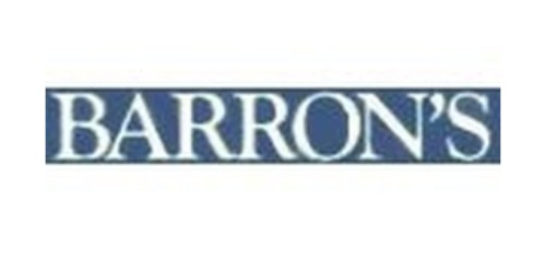 Barron's Educational Series coupons