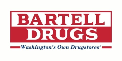 Bartell Drugs coupons