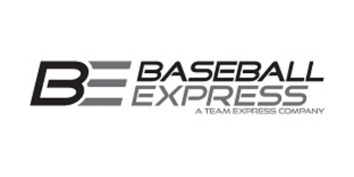 Baseball Express coupons
