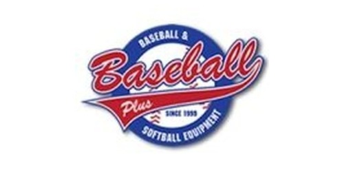 BaseBall Plus Store coupons