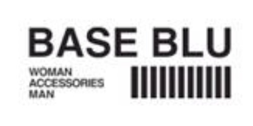 Base Blu coupon