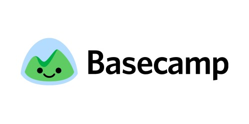 50% Off Basecamp Promo Code (+9 Top Offers) Sep 19