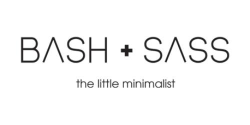 Bash + Sass coupons