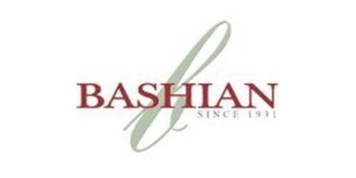 Bashian coupons