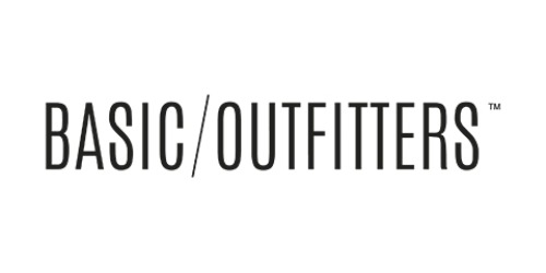 1521c14b79  20 Off Basic Outfitters Promo Code (+34 Top Offers) Mar 19