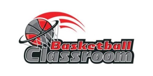 Basketball Classroom coupons