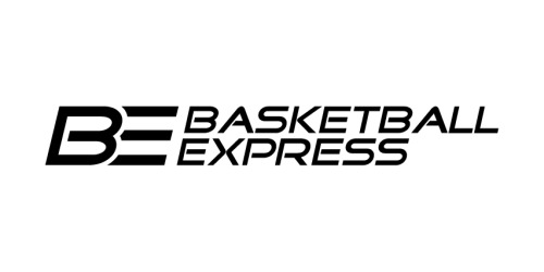 Basketball Express coupons