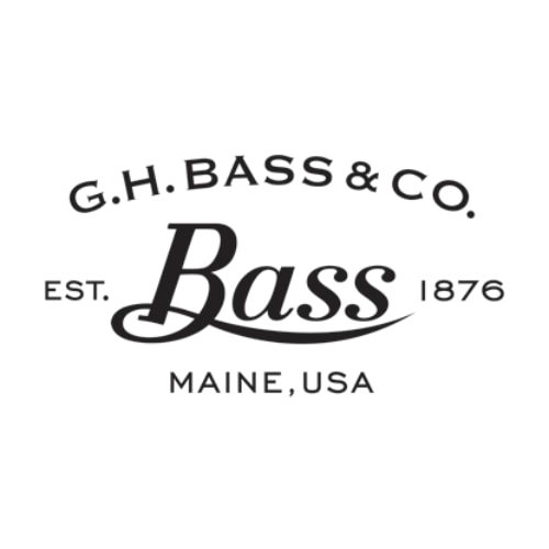 Bass coupon