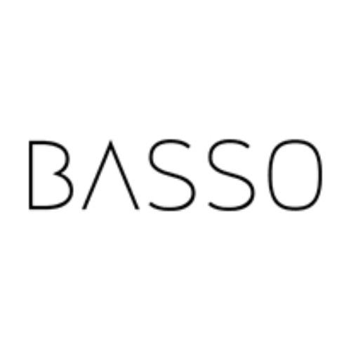 0f617c6f5 Does basso ship internationally  — Knoji