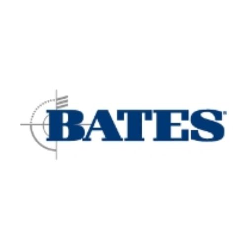 fdecffaacbeabc 25% Off Bates Footwear Promo Code
