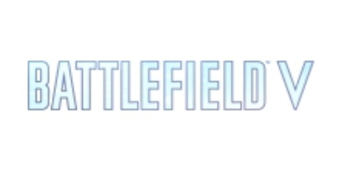 Battlefield coupons