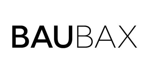 Baubax coupons