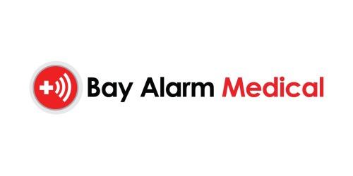 Bay Alarm Medical coupons