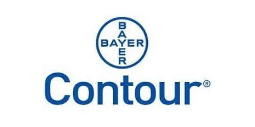 Bayer Contour coupons