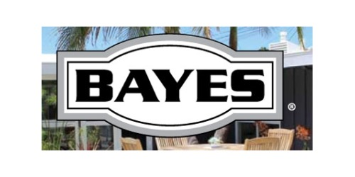 Bayes coupons
