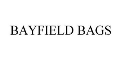 Bayfield Bags coupons