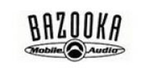 Bazooka coupons