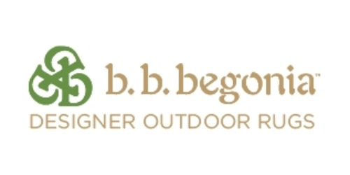 B.B. Begonia coupons