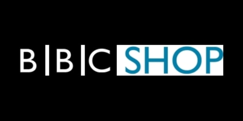 BBC America Shop coupons