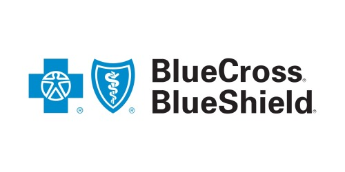 50% Off Blue Cross Blue Shield Promo Code (+4 Top Offers) Aug 19