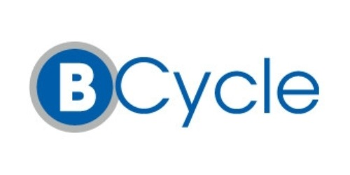 BCycle coupons