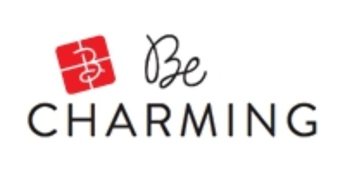 55 Off Be Charming Promo Code Be Charming Coupon 2018
