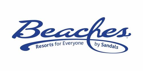 Beaches coupon