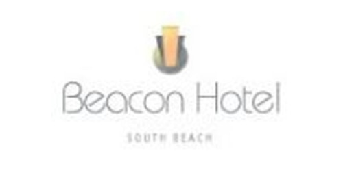 Beacon Hotel coupons