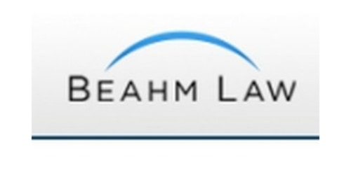 Beahm Law coupons