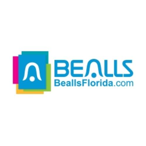 Does Bealls Florida Accept Paypal Knoji