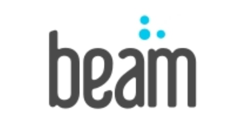 Beam Technologies coupons