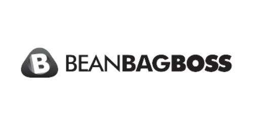 Beanbag Boss coupons