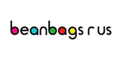 Bean Bags R Us coupons