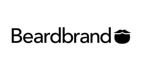 Beardbrand vs Walgreens: Side-by-Side Comparison