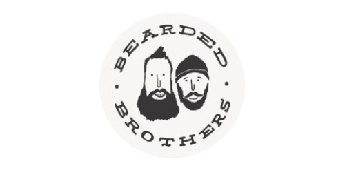 Bearded Brothers coupons