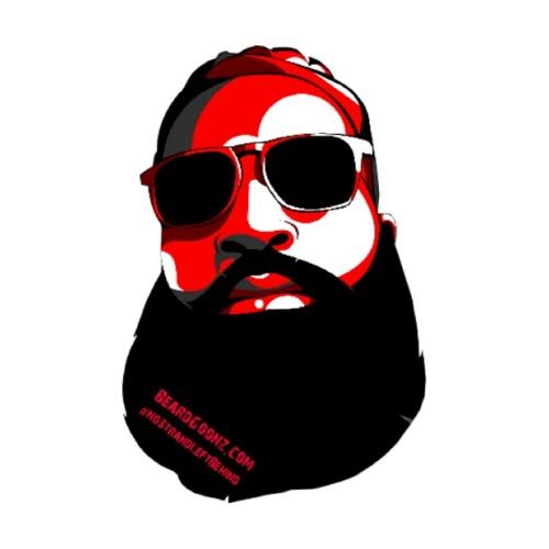 BeardGoonz