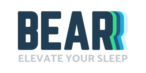 Bear Mattress coupons
