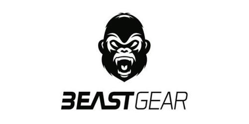 Beast Gear coupon