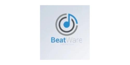 BeatWear coupons