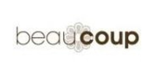 40 off beau coup promo code get 40 off w beau coup coupon groupon sale get up to 75 off party supplies at groupon m4hsunfo