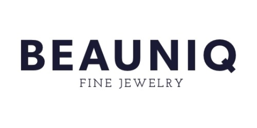 a5a99fd44 Beauniq Jewelry Coupon Stats. 9 total offers. 1 promo codes. Last updated  June 30, 2019