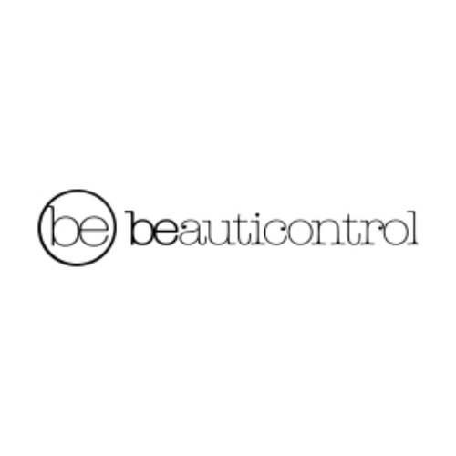 Are Beauticontrol Products Paraben Free Knoji