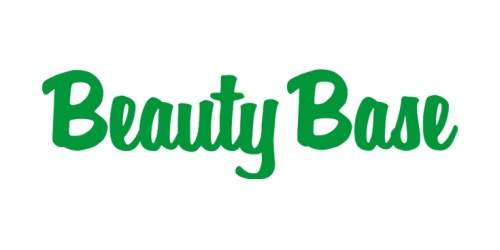 Beauty Base coupons