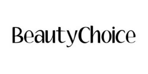 Beauty Choice coupons