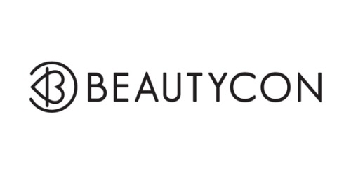 BeautyCon coupon